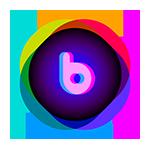 Blackbox Web Design logo