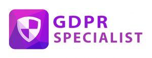 gdpr specialist